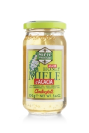 Acacia-honey-ambrosoli