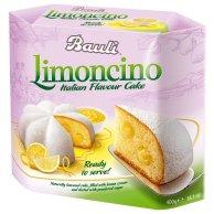 cake-limoncello-bauli