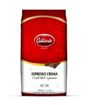 camardo-espresso-coffee