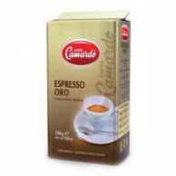 camardo-espresso-quality-oro