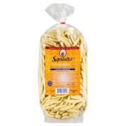 cavatelli-pasta-squisito