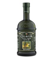 colavita-extra-virgin-olive-oil