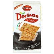 doriano_crackers