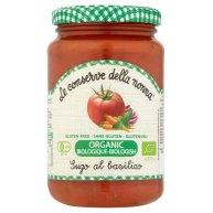 organic-sauce