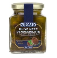 zuccato-black-pitted-olives
